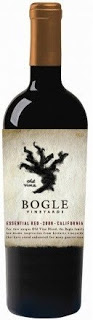 http://www.boglewinery.com/our-wines/wine-profiles/bogle-essential-red/