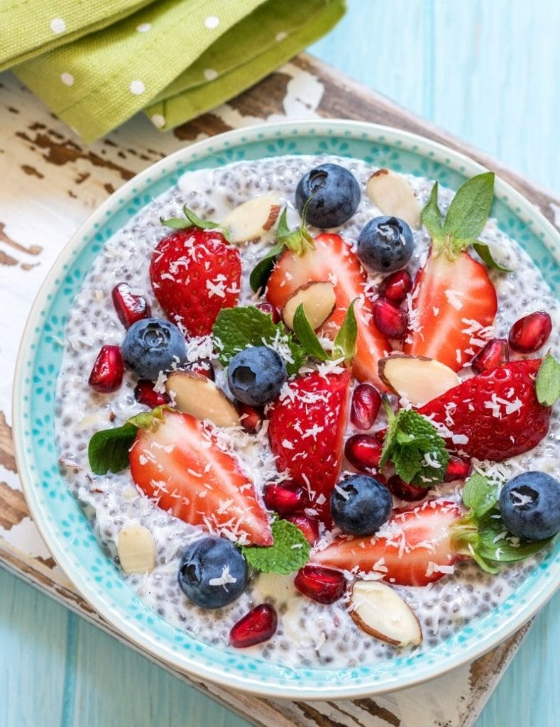 dairy-free-yogurt-chia-pudding-by-go-dairy-free